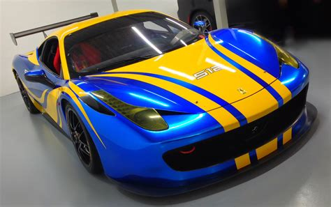 cars ferrari blue blue ferrari cars www pixshark com images galleries