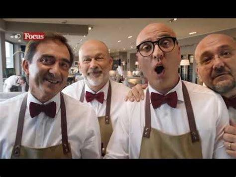 poltrone e sof 224 doppi saldi spot 2016 doovi