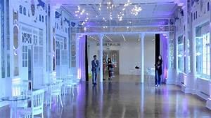 Miroir De Salon : salon des miroirs youtube ~ Teatrodelosmanantiales.com Idées de Décoration