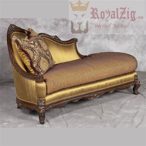 living room carved sofa cum bed