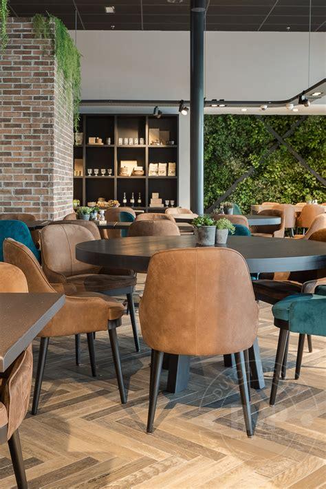 piet klerkx pmp furniture bv
