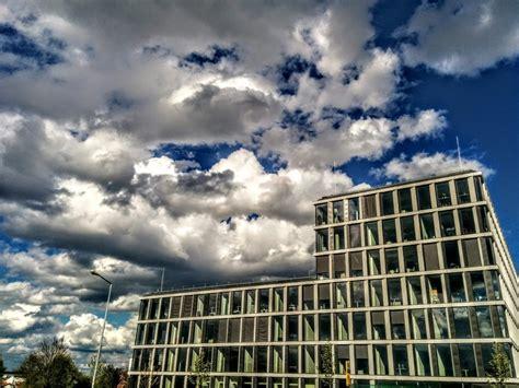 tech base regensburg tag 119 2016 der april macht was er will bernd