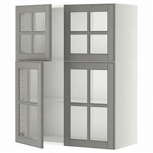 Küchen Ikea Landhaus : landhaus extraleicht zuhausewohnen ~ Orissabook.com Haus und Dekorationen