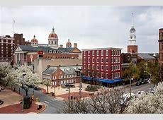 One West Rentals York, PA Apartmentscom