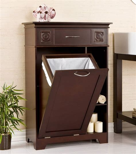 tilt out storage cabinet custom bathroom storage cabinets built in pull out shelves