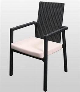 Ikea Falster Tisch : ikea falster erfahrung moderne konstruktion ~ Eleganceandgraceweddings.com Haus und Dekorationen