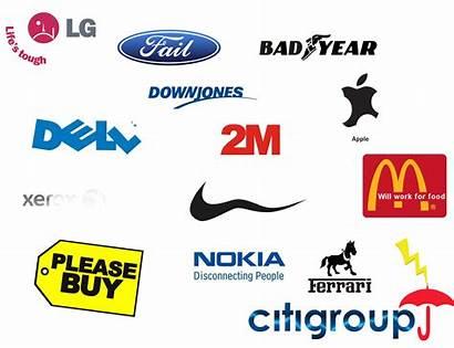 Logos Funny Brands Fun Popular Zone