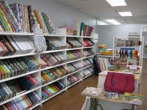 Fabric Store by Fabric Store Designer South Carolina District Office