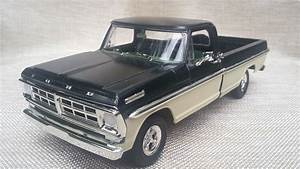 Ford Ranger Pickup : review 1971 ford ranger xlt pickup truck ipms usa reviews ~ Kayakingforconservation.com Haus und Dekorationen