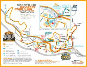 places to register for a wedding bisbee 1000 the great stair climb bisbee vogue inc