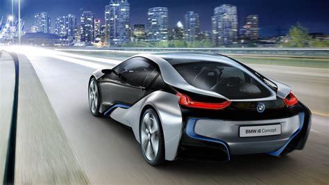 bmw  brand concept car hd wallpaper  preview