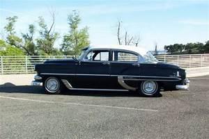 1954 Chevy Bel