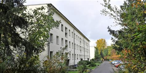 Germendorf  Verdächtige Personen Ziehen Von Haus Zu Haus