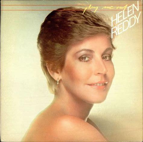 Helen Reddys Boob Sex Archive