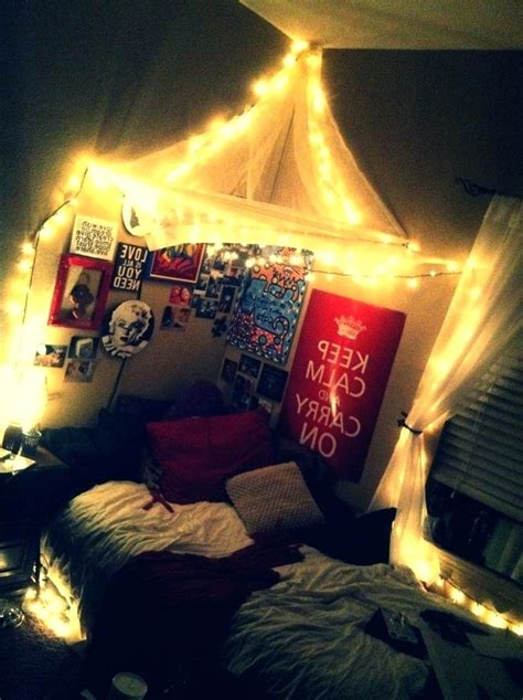Cool Stoner Bedroom Ideas Wwwindiepediaorg
