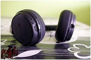 Kabellose Bluetooth Kopfhörer : 0481 review philips kabellose bluetooth kopfh rer ~ Kayakingforconservation.com Haus und Dekorationen