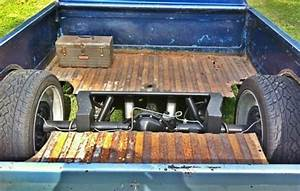 Sell Used 1970 Chevy C10 Bagged Shop Truck Hot Rod Rat Rod Air Ride Swb Short Bed Patina In