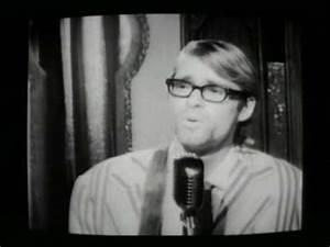 Nirvana - In Bloom (1992)   IMVDb