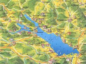 design hotel bodensee lake constance germany map