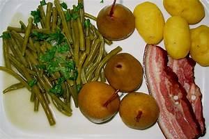 Rezept Birnen Bohnen Und Speck : file birnen bohnen und wikimedia commons ~ Lizthompson.info Haus und Dekorationen