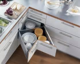 interior fittings for kitchen cupboards kitchen accessories blum home decoration club