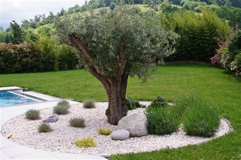 cuisines et bains magazine zone minérale méditerranéenne méditerranéen jardin
