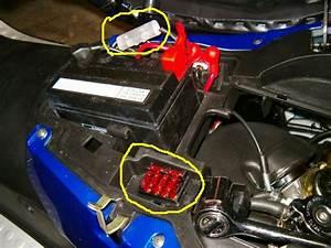 Mitsubishi Car Stereo Wiring Diagram