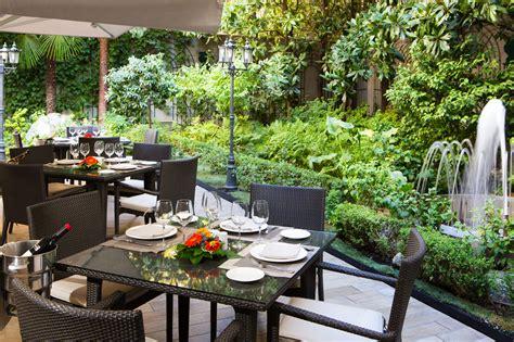 star hotel  madrid centre vp jardin de recoletos