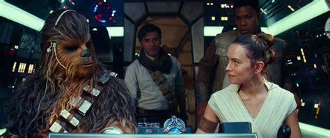 Skywalker kora 2019 teljes film online magyarul a lucasfilm és j.j. Star Wars: Skywalker kora online teljes film