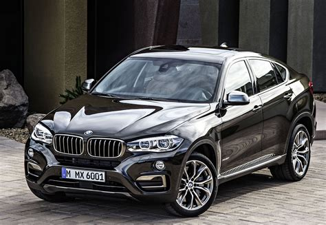 Bmw Vehicles by 2012 Bmw X5 Review Cargurus 2016 Car Release Date
