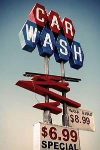 Designs Auto Spa automatic car washes self service