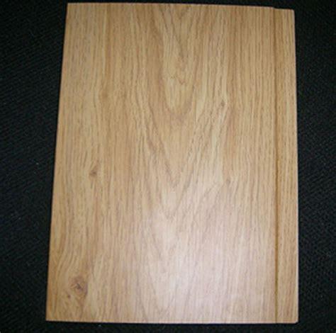 laminate wall paneling china laminated flooring vinyl floor accessory supplier changzhou dongjia decorative