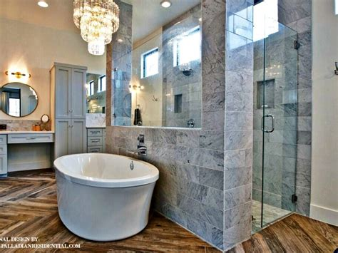 Custom Bathroom Design by Custom Bathroom Custom Floor Plans Designs Tx