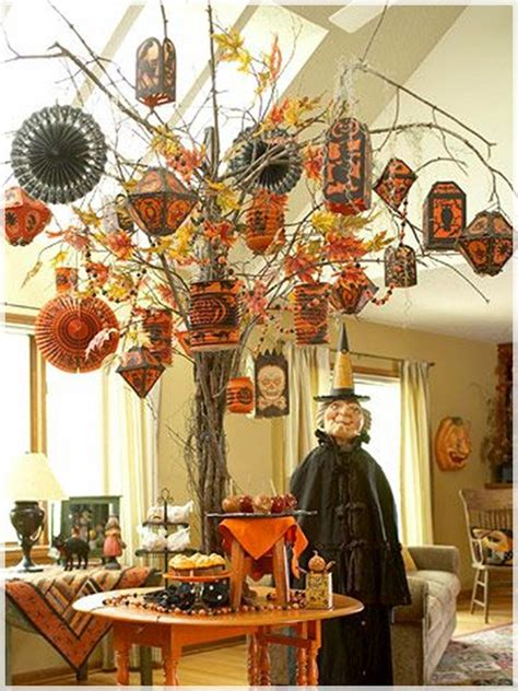 holiday living halloween lights complete list of halloween decorations ideas in your home