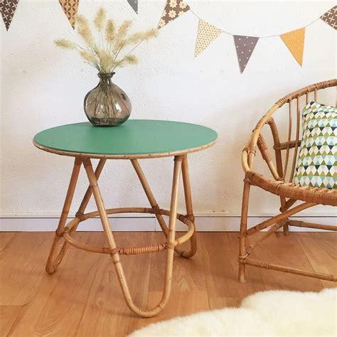 17 meilleures id 233 es 224 propos de meubles en bambou sur