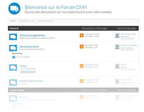 Runescape Forum Community Forums For Ovh Community Forum Ovh