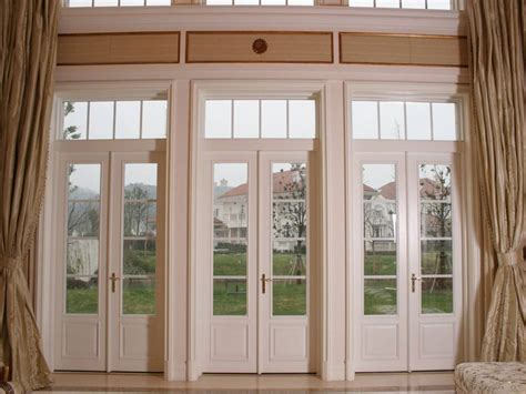 exterior french patio doors www imgkid com the image