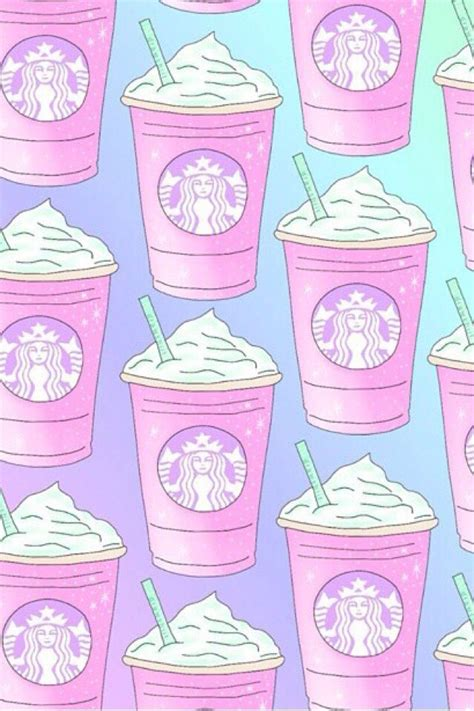 Ordering at starbucks, a popular international chain of upscale coffeehouses, can be intimidating to those of us who are not coffee connoisseurs or starbucks regulars. Starbucks | Chloe and Alex random board in 2019 | Starbucks wallpaper, Iphone wallpaper fall ...
