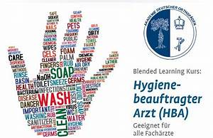 Goä Abrechnung Lernen : hba hygienebeauftragter arzt bvou ~ Themetempest.com Abrechnung