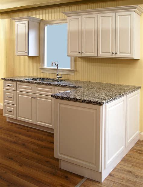 builders surplus kitchen bath cabinets santa ana ca 92705 builders surplus kitchen bath cabinets 100 builders