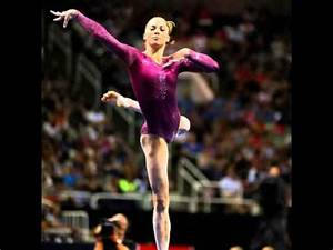 Gymnastics - pictures - really cool ♥♥ - YouTube  Gymnastics