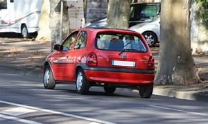 Opel Corsa Avis : avis sur l 39 opel corsa 1993 2000 103 sont analyser ~ Gottalentnigeria.com Avis de Voitures