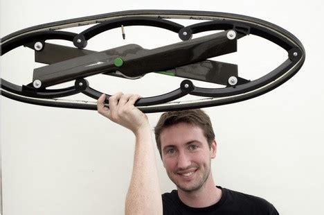 si鑒e de pliable la roue pliable pour vélos et fauteuils roulants vélo et design