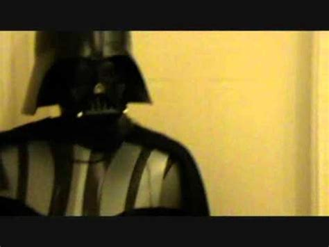 darth vader costume supreme edition darth vader supreme edition costume