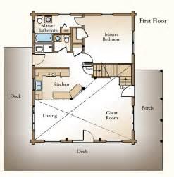 cabin floorplan cabin floor plan with loft plans free same00yte