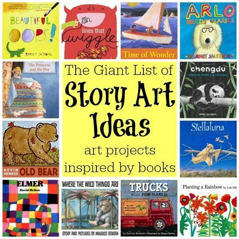 images  art classroom projects book