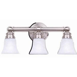 Bathroom Light Fixtures Mirror Home Depot by Light Fixtures Home Depot Bathroom Light Fixtures Simple