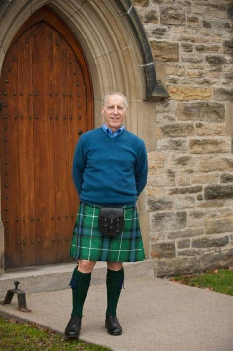 macisaac kiltmakers highland mens wear