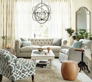 bamboo blinds living rooms and color schemes on pinterest With bamboo curtains in living rooms