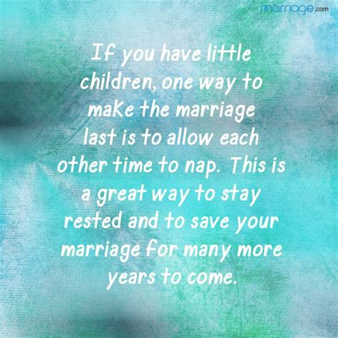 42 inspiring quotes for when marriage feels hard 30 Marriage Advice Quotes You Will Love | Marriage.com